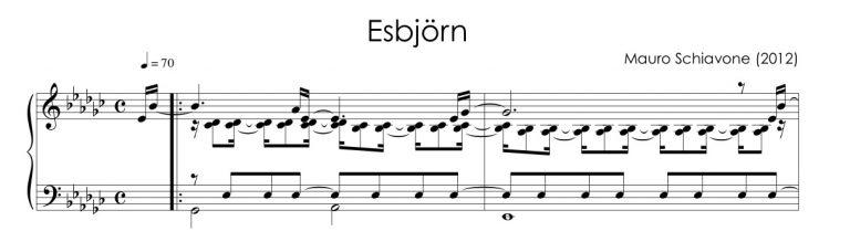 Esbjörn (pdf)